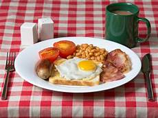 how the full english breakfast became a national institution the independent