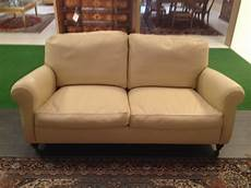 divani frau scontati frau divano modello george due posti large meta prezzo