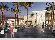 scottsdale fashion square az