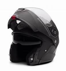 motorradhelm harley davidson harley davidson capstone sun shield modular helmet