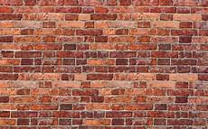 mur brique vieux mur de briques photographie blinow61 169 1929830