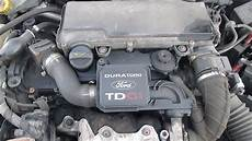 ford 1 4 tdci ford 1 4 tdci engine
