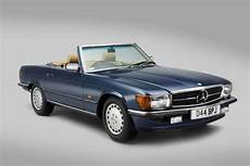 service and repair manuals 1993 mercedes benz 500sl navigation system download 1993 mercedes benz 500sl service repair manual software workshop manuals australia