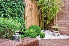 balkon wand gestalten balkon japanisch gestalten 187 tolle kreative ideen