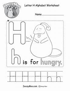 worksheets letter h 22995 complete the alphabet worksheet free printable doozy moo