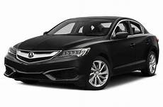 2016 acura ilx price photos reviews features