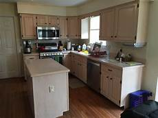 Kitchen Cabinet Refacing Doylestown Pa by Langhorne Newtown Richboro Pa Cabinet Refacing Company