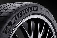 michelin pilot sport 4 michelin pilot sport 4 s tyre replaces pilot sport