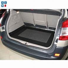 renault scenic kofferraum renault scenic 2 jun 2003 to may 2009 moulded boot mat