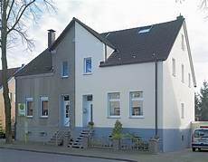 Fassadend 228 Mmung Bauroom Bauroom