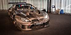 bmw m6 gt3 2016 bmw m6 gt3 turbo racer unveiled in melbourne