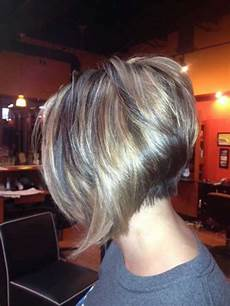 15 short inverted bob haircuts bob hairstyles 2018 short hairstyles for
