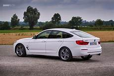 Bmw 320 Gran Turismo - review the bmw 640i xdrive gt is the nicest hatchback you