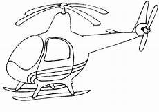 ausmalbilder flugzeug 03 ausmalbilder