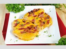 Easy Chicken Breast Recipes for Great Family Dinners