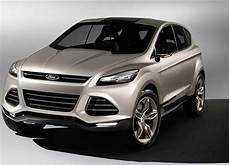 ford suv usa 2019 ford kuga suv reviews new suv price