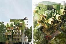 segmented cubes residence future homes on flipboard by jayant patil libraries 3d