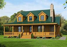 country house plans with porches country home plan with two master suites and wraparound
