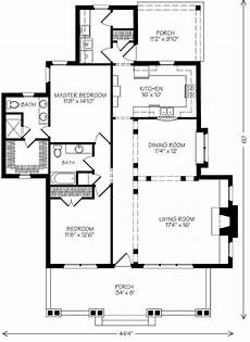 southern living house plans craftsman craftsman bungalow cottage living southern living