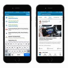 linked in mobile slideshow ad enhancements this week in social