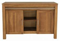 petit meuble télé cuisine meuble salle de bain teck mobilier petit meuble