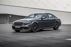 Autotest Mercedes C Klasse 2018 Autorai Nl
