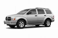 auto manual repair 2006 dodge durango electronic toll collection owners manual pdf 2006 dodge durango owners manual