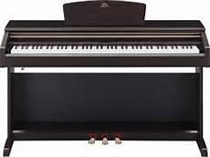 yamaha arius 181 reset yamaha arius ydp 181 88 key digital piano