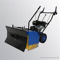 Schneeschieber Mit Motor Schneeschaufel Test De