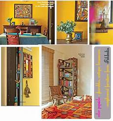 Home Decor Ideas For Apartments India by Home Tour Ramya And Anand S Apartment In Goodhomes