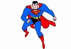 Malvorlagen Superman Drucken Ausmalbilder Superman Malvorlagen Malvorlagen Superman