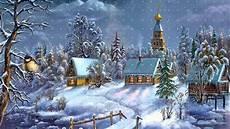 die weihnachtsgeschichte - Die Weihnachtsgeschichte