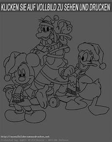 Ausmalbilder Weihnachten Disney Zum Ausdrucken Ausmalbilder Weihnachten 2 Ausmalbilder Zum Ausdrucken