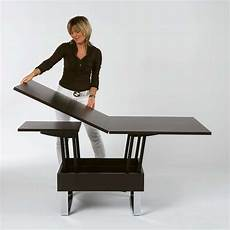 table rabattable cuisine table basse table a manger