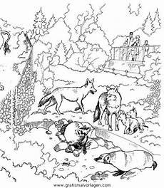 Ausmalbilder Verschiedene Tiere Verschiedene Tiere 14 Gratis Malvorlage In Tiere