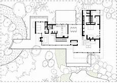 richard neutra house plans rice house richmond va 1960 richard neutra archweb