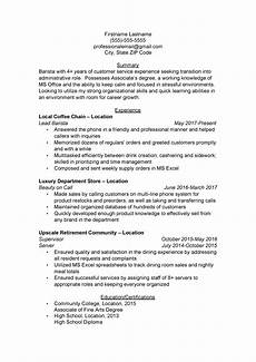 resume critique wanted i m looking to find a