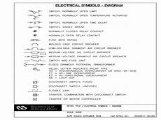 component electrical wiring symbols pdf electricity and meanings i wiring