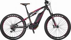 e bike mountainbikes fully mountainbikes fully