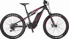 Fully E Bike - e bike mountainbikes fully mountainbikes fully