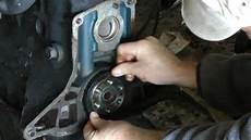 book repair manual 2006 lotus exige transmission control service manual 2000 hyundai elantra front main seal replacement hyundai elantra bumper