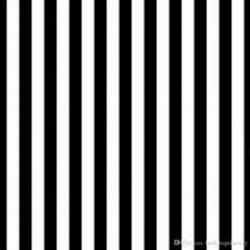 8x8ft Black White Stripes Wall Photography by 2020 Black And White Striped Backdrop For Photography