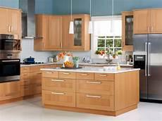 ikea kitchen planner ikea kitchen space planner kitchen ideas design with