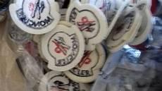 di commercioã commercioa abusivo al pigneto sequestrati 50mila articoli