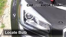 automobile air conditioning repair 2009 gmc acadia spare parts catalogs cabin filter replacement gmc acadia 2013 2016 2013 gmc acadia slt 3 6l v6