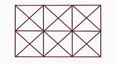 D été Enigme N 176 10 Combien Y A T Il De Triangles Dans Cette