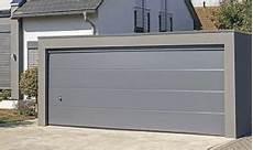 devis construction garage construction garage demandez des devis aux entreprises