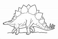 coloring pages of realistic dinosaurs 16754 25 dinosaur coloring pages free coloring pages free premium templates