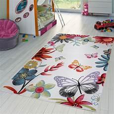 kinder teppiche kinderteppiche modern kinderzimmer multicolor teppichmax