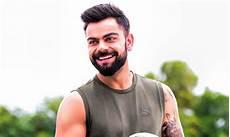 Virat Kohali Hair Style Image 15 virat kohli hairstyles to get in 2018 11th is new